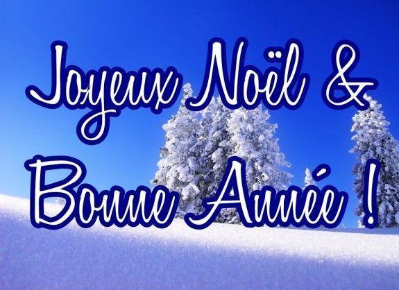 Bonne Annee Joyeux Noel.Joyeux Noel Et Bonne Annee 2018 Bbc Brainois
