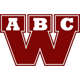 ABC Waremme