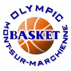 ASBL OLYMPIC BC MONT-SUR-MARCHIENNE
