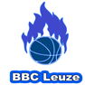 BASKET BALL CLUB LEUZE