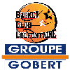 GROUPE GOBERT BASKET CLUB COLFONTAINE