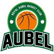 RBC Aubel