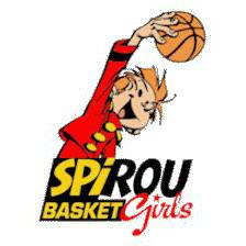 ROYAL SPIROU PDL