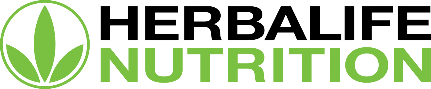 Herbalife_Nutrition_Logo_2016.png